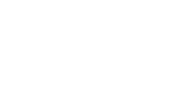 FORMATION LOGO TRANSPARENT