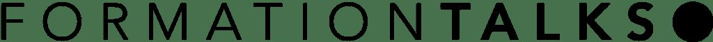 FORMATIONTalks Logo